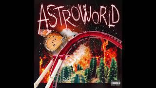 Travis Scott   Sicko Mode (audio) Ft Drake
