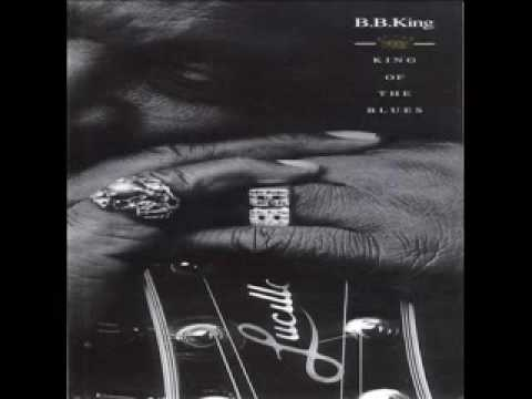 I Want You So Bad (1969) (Song) by B.B. King