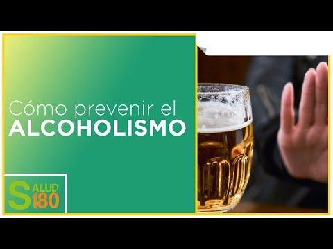 La agresión a aquellos quien ha dejado a beber
