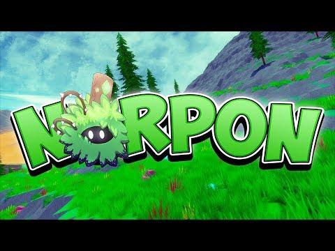 Norpon