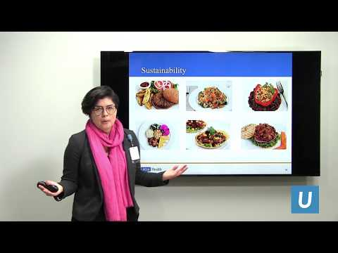 mp4 Medicine Vs Nutrition, download Medicine Vs Nutrition video klip Medicine Vs Nutrition