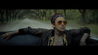Yelawolf   Opie Taylor (Official Video)