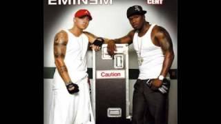 Eminem 8 mile soundtrack - Obie Trice Adrenaline rush