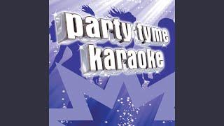 Put That On Everything (Made Popular By Brandy) (Karaoke Version)