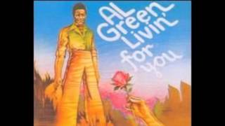 Livin For You 1973 - Al Green