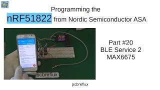 nrf51822 arduino uno - मुफ्त ऑनलाइन वीडियो