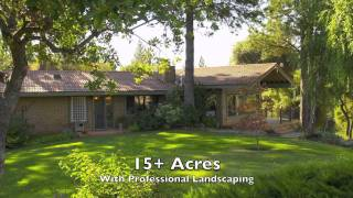 Home For Sale in Sutter Creek