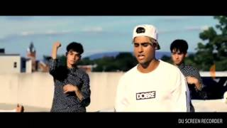 Dobre Brothers official music mp3(you know you lit)