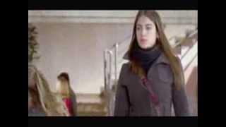 تحميل اغاني carmen soliman - Hatha Fia / كارمن سليمان - هاتها فيا بواسطة MP3