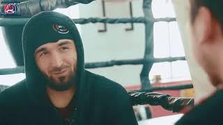 ЗАБИТ МАГОМЕДШАРИПОВ   БУДУЩЕЕ UFC! ПОЛНЫЙ ОБЗОР КАРЬЕРЫ!