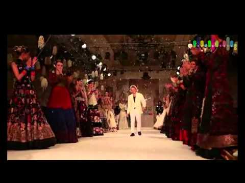 Rohit Bal: 'India's master of fabric and fantasy'
