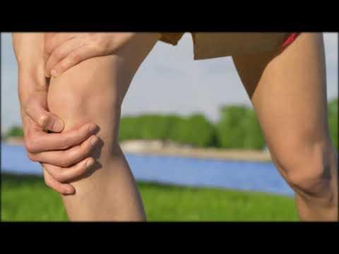 Schultergelenkkopf