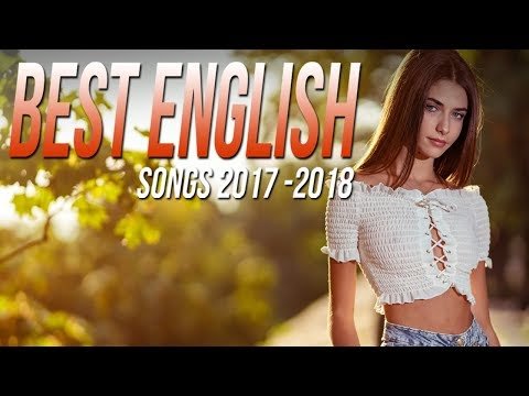 New Best English Songs 2018-2019 [Best Hits Of Year] Acoustic Remix Of Popular Songs Hits All Times