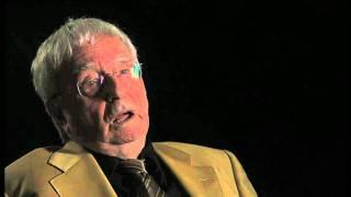 Otto Fausten: Eindrücke einer Schlacht