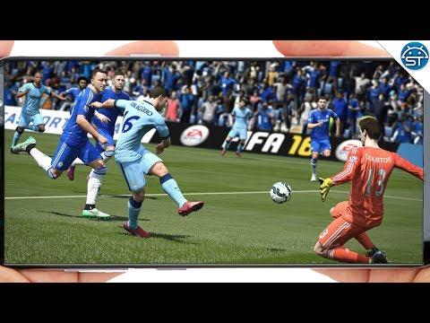 Juegos De Futbol Gratis Para 2 Jugadores