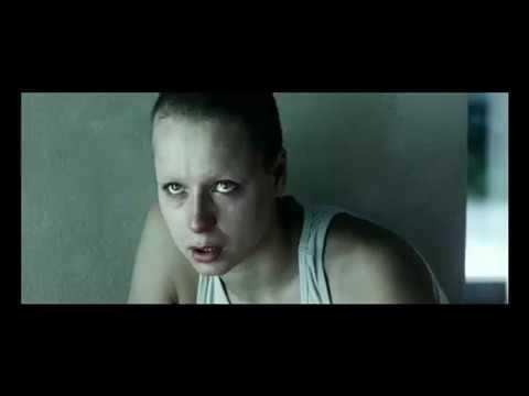 Attrice sex Filmografia
