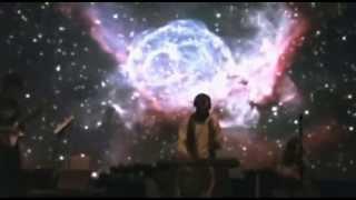 Chronos - When Mars Meets Venus Live
