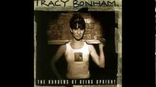 Tracy Bonham - The Burdens of Being Upright (ALBUM)