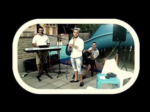Maxi band - Nečakaj ma moja milá