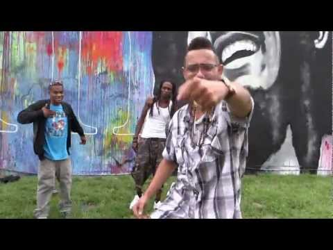 Coming Out Hard Official Music Video Yung C Lo Kee