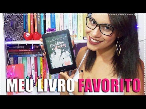 CAÇADORA DE ESTRELAS ? Book Review | Segredos Entre Amigas