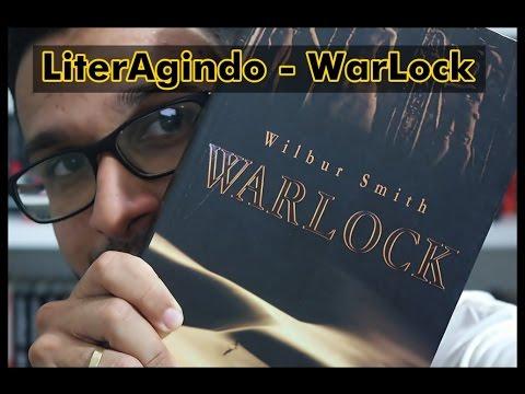 LiterAgindo - Crítica Warlock