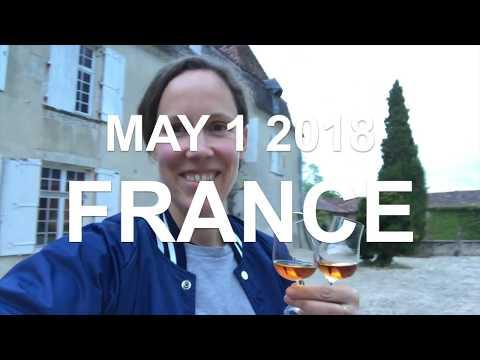 Cognac Review HARDY – Cognac-Expert.com