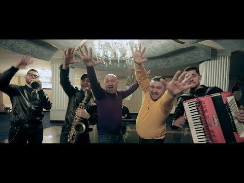 Sica Norocel & Elvis De La Onesti – Declaratii de iubire Video