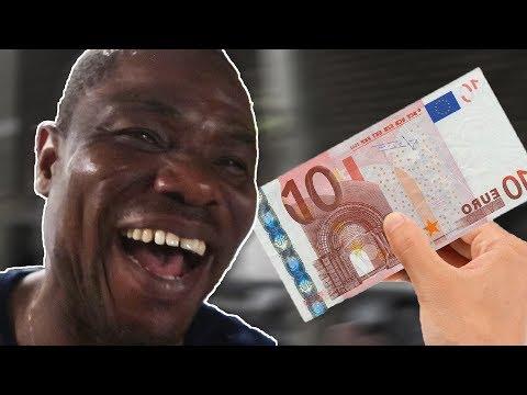 ČO UROBÍ ZA 10 EUR