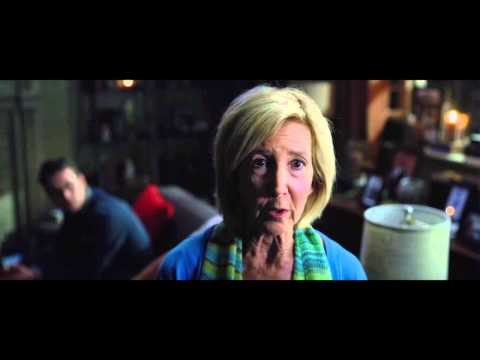 INSIDIOUS CHAPTER 3 - Final International Trailer