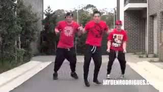 Talk dirty choreography Jason derulo mp3