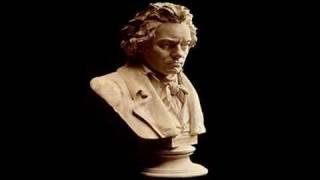 Beethoven's Symphony No. 9 : Scherzo