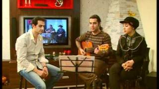موزیک ویدیو BELLA CIAO