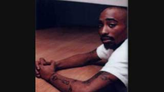 2Pac- Bury Me a G