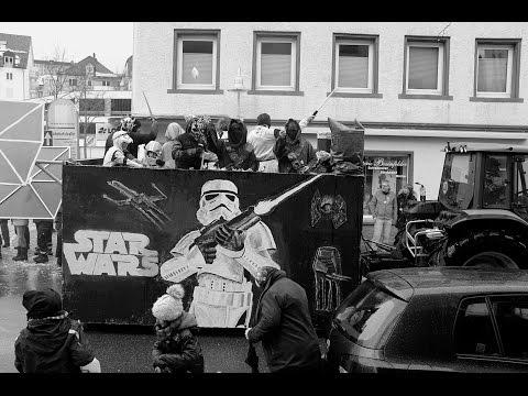 Star Wars   DVD Film Vlog 1