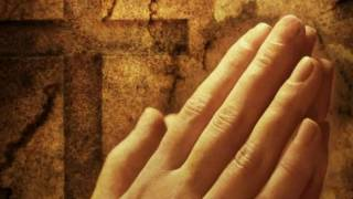 Come Spirit of God - Bo Ruach Elohim - Adonai