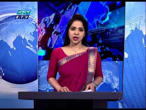 করোনার টিকা বাংলাদেশের হাতে তুলে দিলো ভারত
