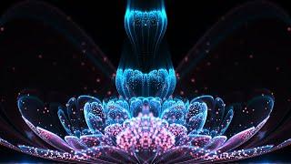 285Hz    Heals & Regenerates Tissues    Healing Sleep Music based on Solfeggio Frequencies