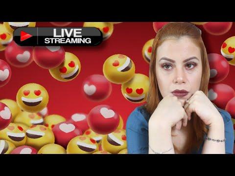 LIVE - LER ATÉ AMANHECER - DOMINGO (13/12) ÀS 21:00 HS.