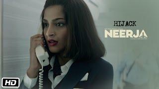 Hijack - Dialogue Promo 3 - Neerja