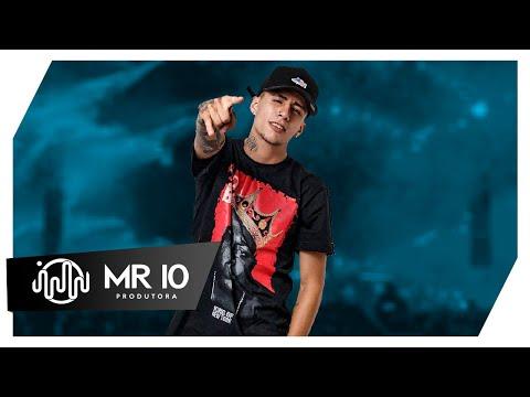 MC Alissinho - Joga o Bumbum ( DJ L3 )
