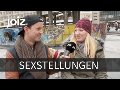 Nimmt Sex im Hotel