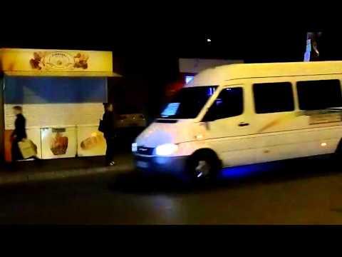 Prostata Massage in Tashkent Preis