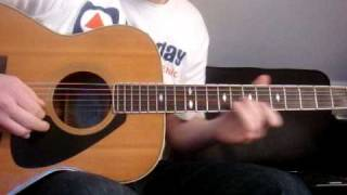 clapton acoustic blues solo malted milk