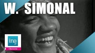 Wilson Simonal – País tropical