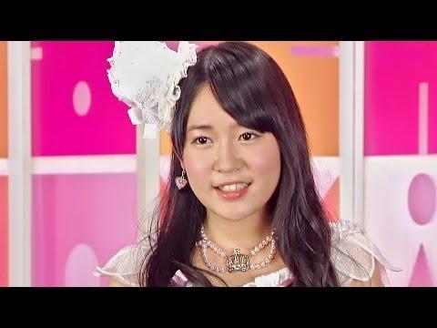 AKB48 天使のしっぽ
