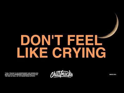 Sigrid – Don't Feel Like Crying (Lyrics)
