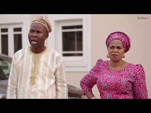 Gbekude Latest Yoruba Movie 2018 Comedy Drama Starring Okunnu | Toyin Afolayan | Mr Latin