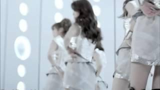 After School - Rambling Girls pv