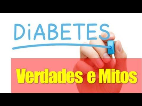 Receber incapacidade em pacientes com diabetes tipo 1